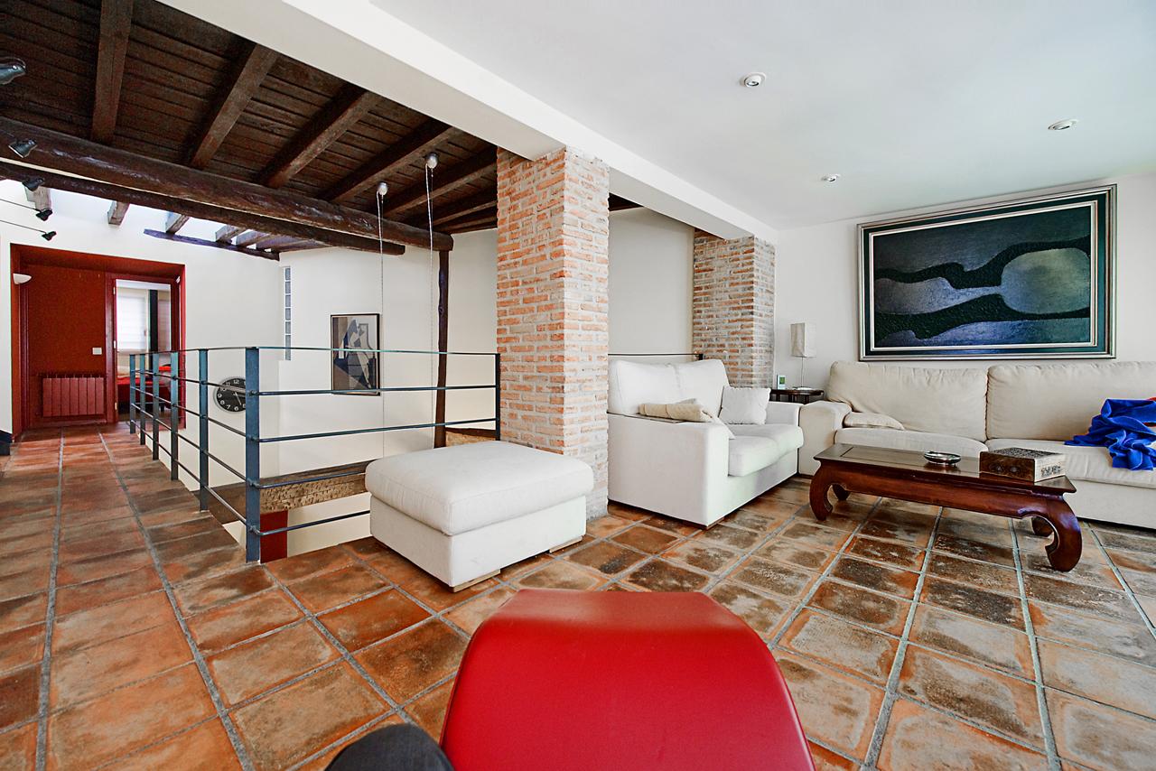 Projectos arquitectura moderna plantas de casas modernas jpg picture