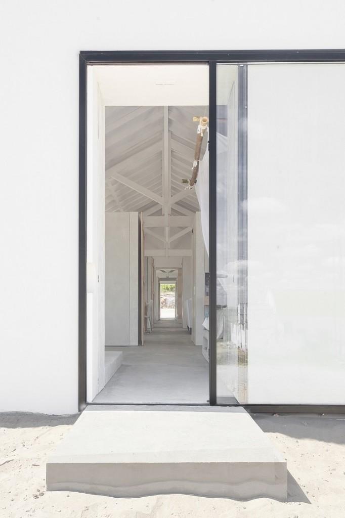 007-stio-da-lezria-arquitectura-domusxl