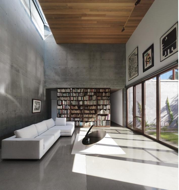 Casa Beaumont-Canadá-8-arquitectura-domusxl
