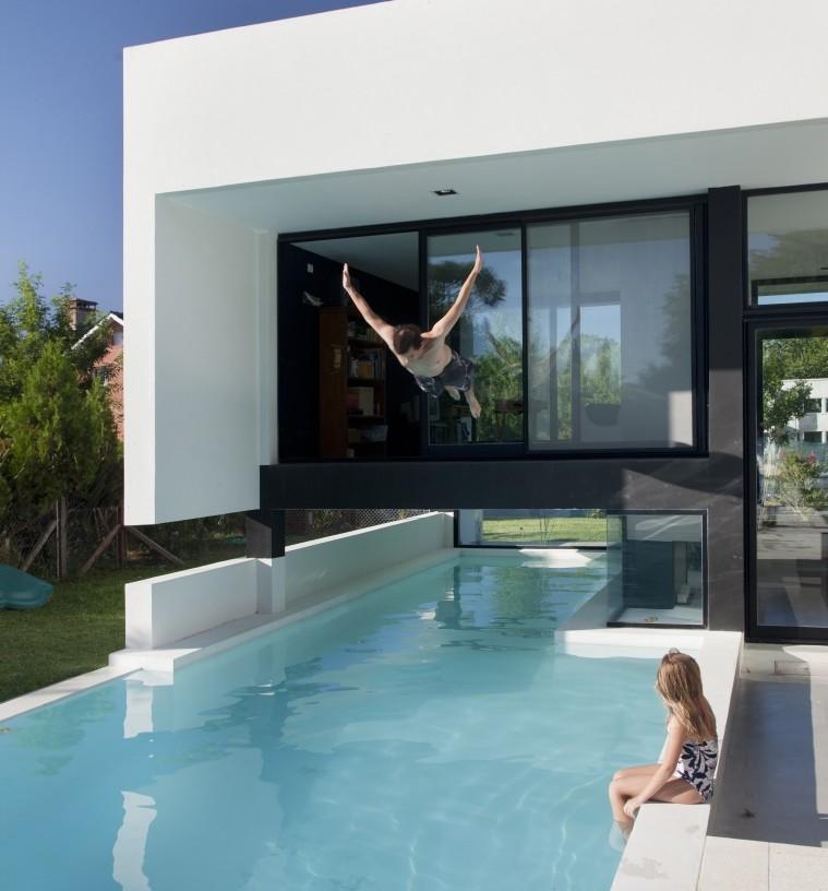 Casa Gran Bell-7-arquitectura-domusxl