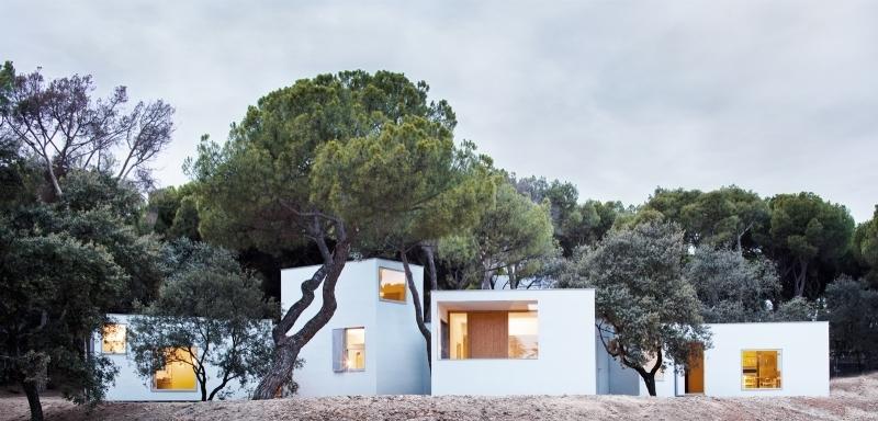 Casa MO-Madrid-1-arquitectura-domusxl