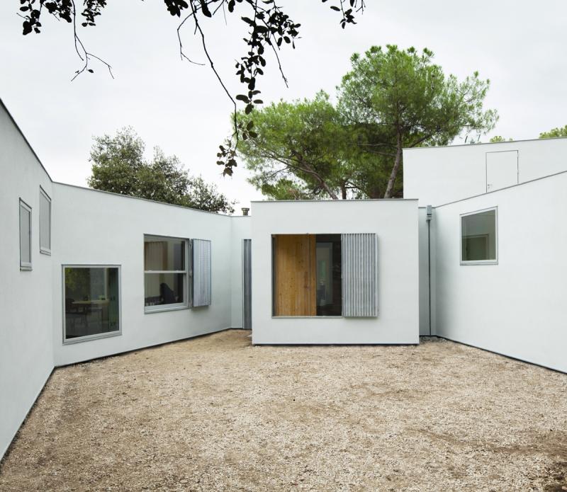 Casa MO-Madrid-2-arquitectura-domusxl