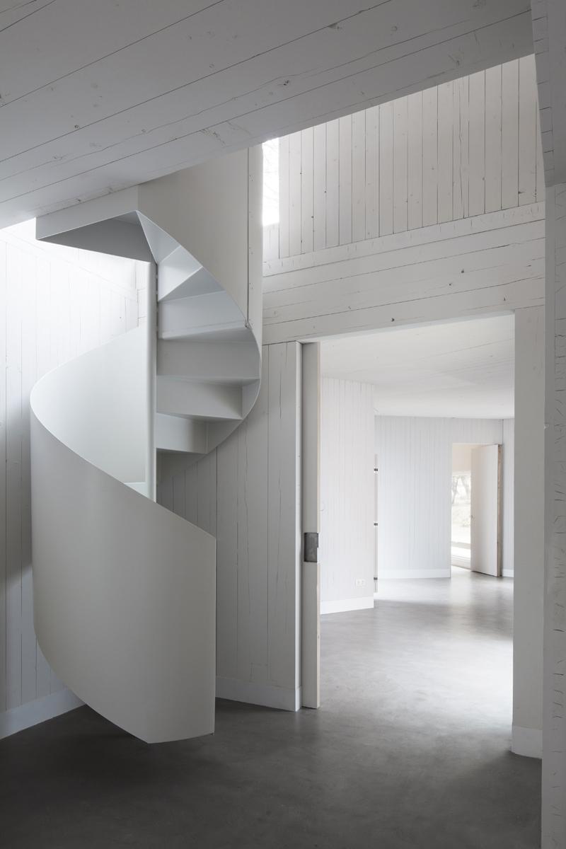 Casa MO-Madrid-3-arquitectura-domusxl