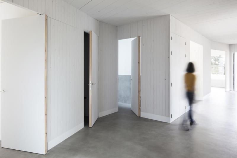 Casa MO-Madrid-5-arquitectura-domusxl