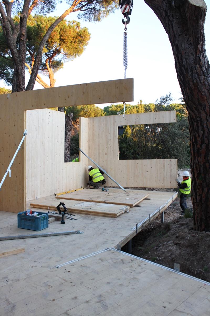 Casa MO-Madrid-6-arquitectura-domusxl