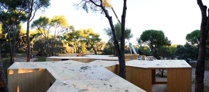 Casa MO-Madrid-7-arquitectura-domusxl