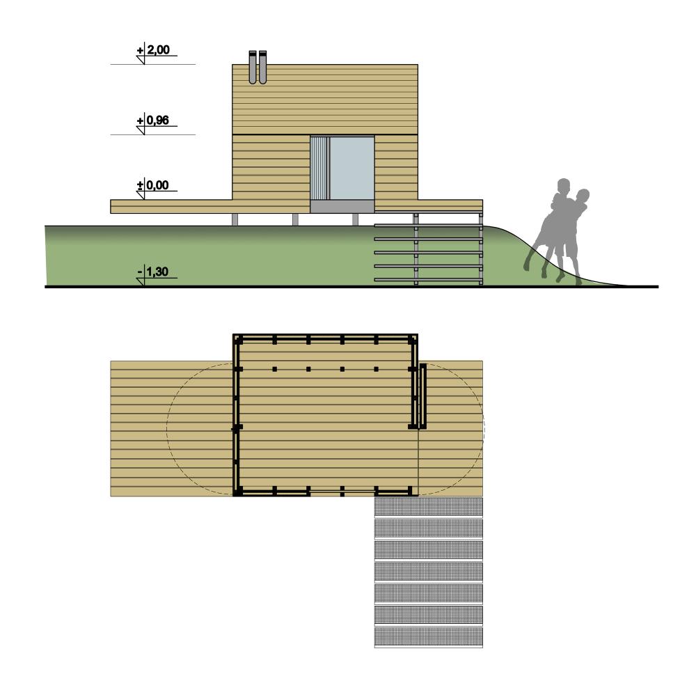 Casa Maja´s 2