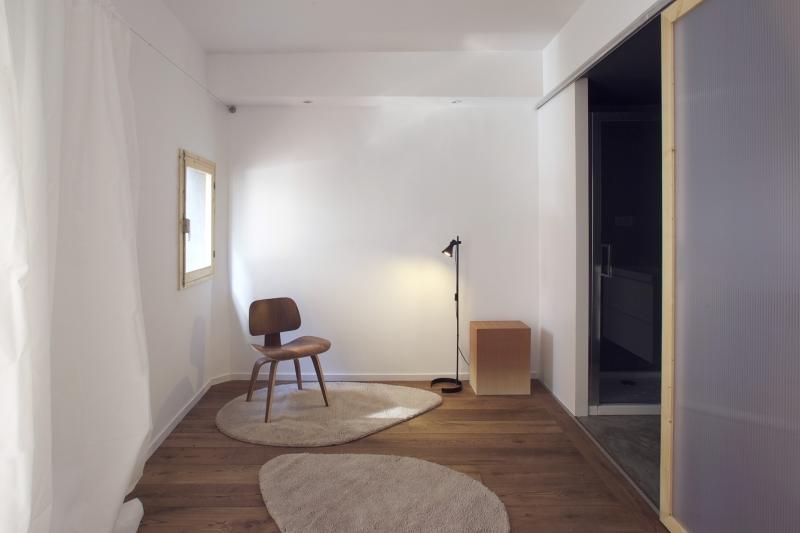 Casa Roc-1-arquitectura-domusxl