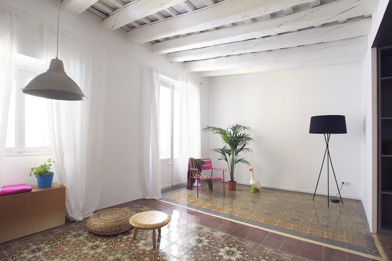 Casa Roc-10-arquitectura-domusxl