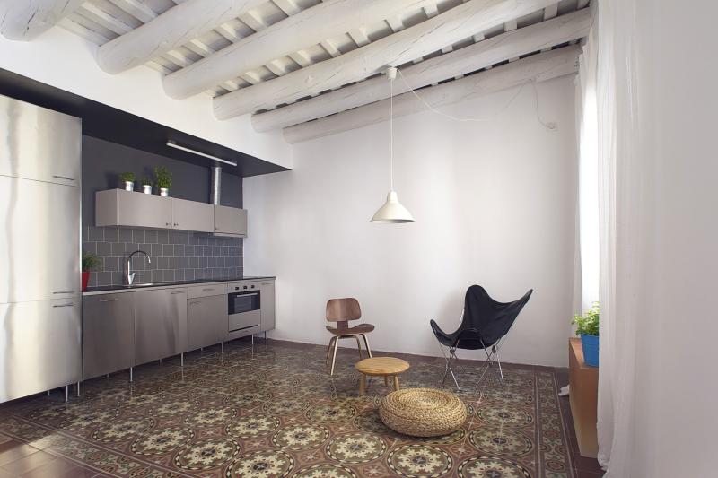 Casa Roc-11-arquitectura-domusxl