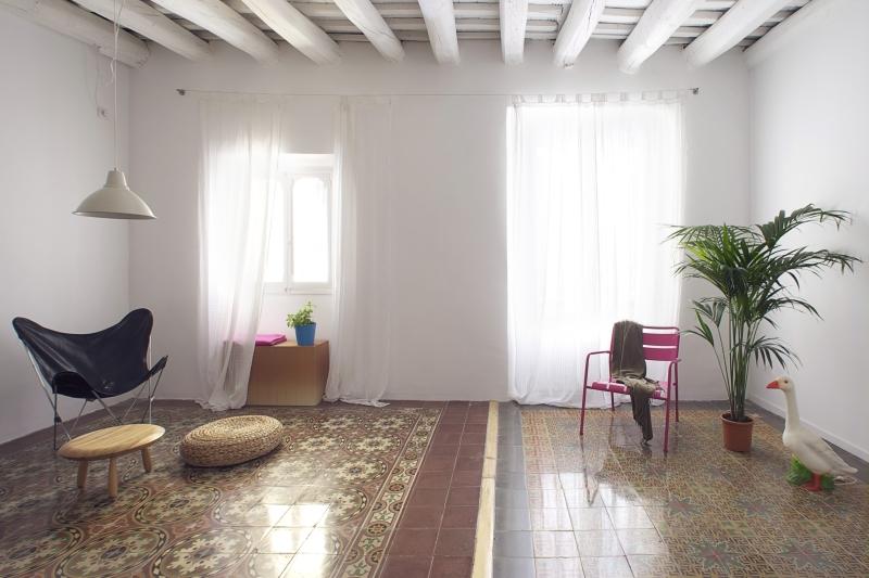 Casa Roc-12-arquitectura-domusxl