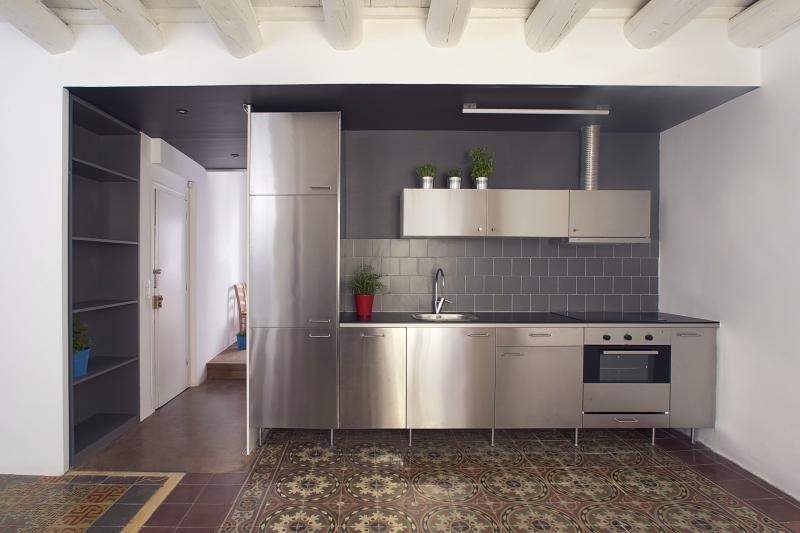 Casa Roc-13-arquitectura-domusxl