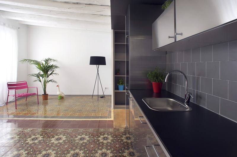 Casa Roc-14-arquitectura-domusxl