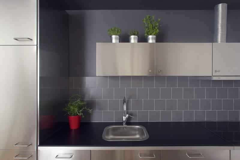 Casa Roc-15-arquitectura-domusxl