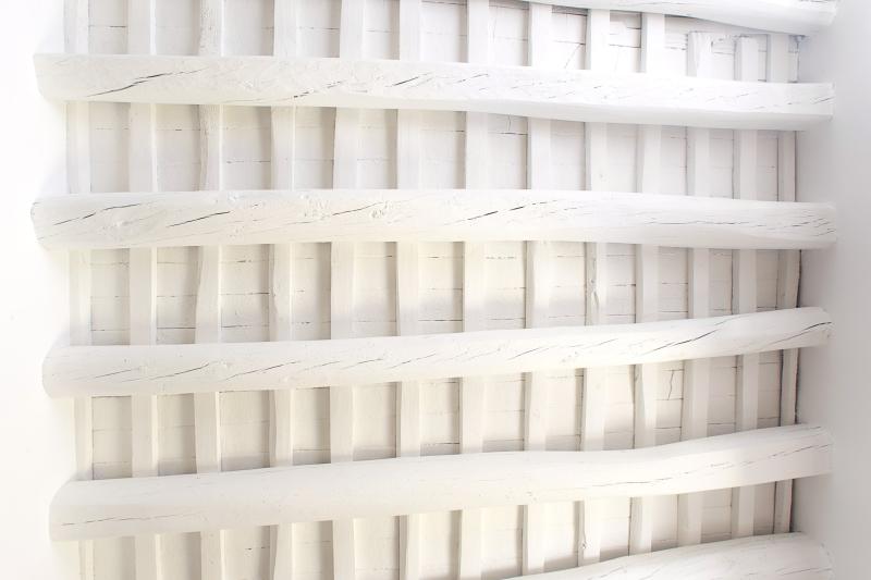 Casa Roc-16-arquitectura-domusxl