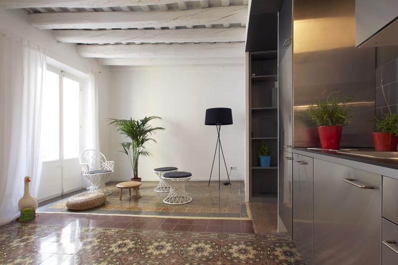 Casa Roc-17-arquitectura-domusxl