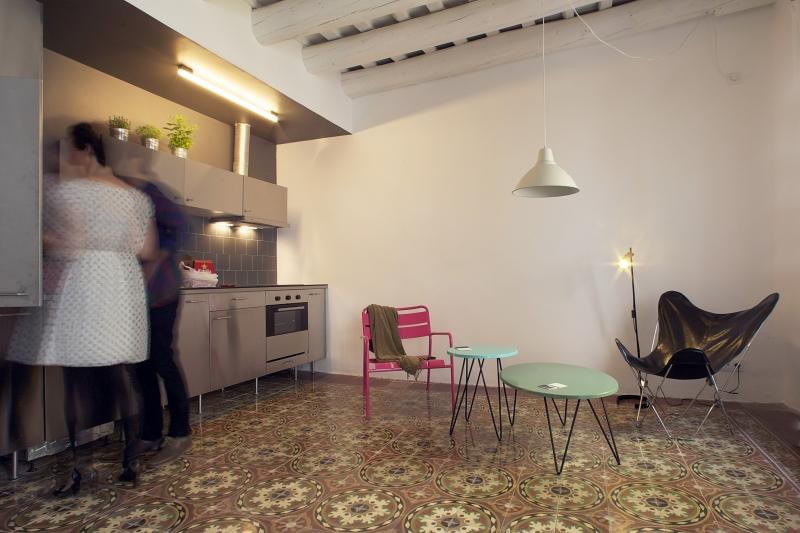 Casa Roc-18-arquitectura-domusxl