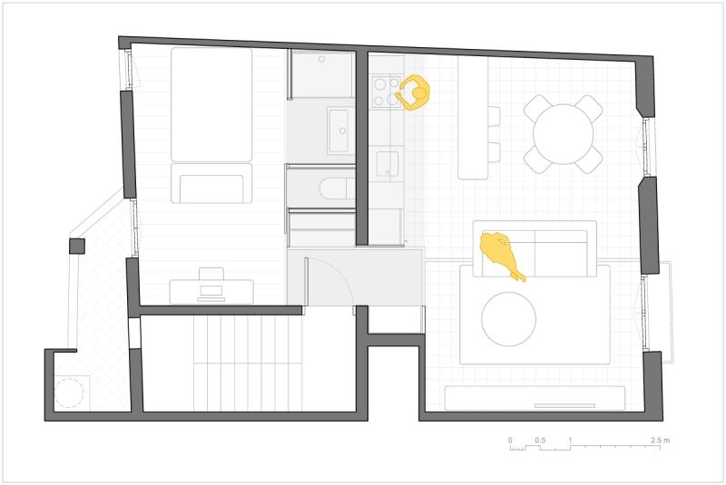 Casa Roc-19-arquitectura-domusxl