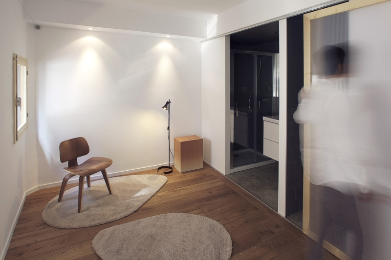 Casa Roc-2-arquitectura-domusxl