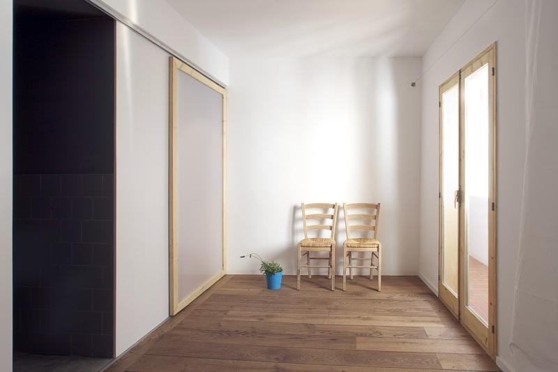 Casa Roc-4-arquitectura-domusxl