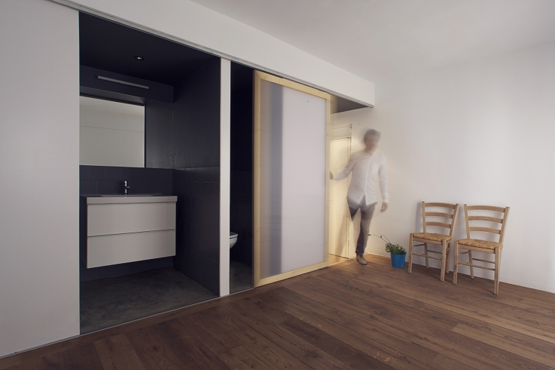 Casa Roc-7-arquitectura-domusxl