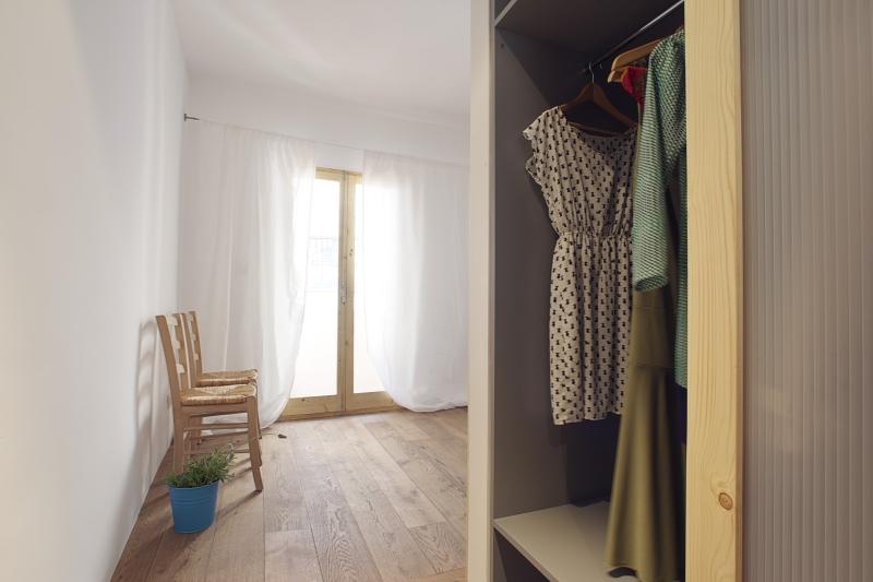 Casa Roc-8-arquitectura-domusxl