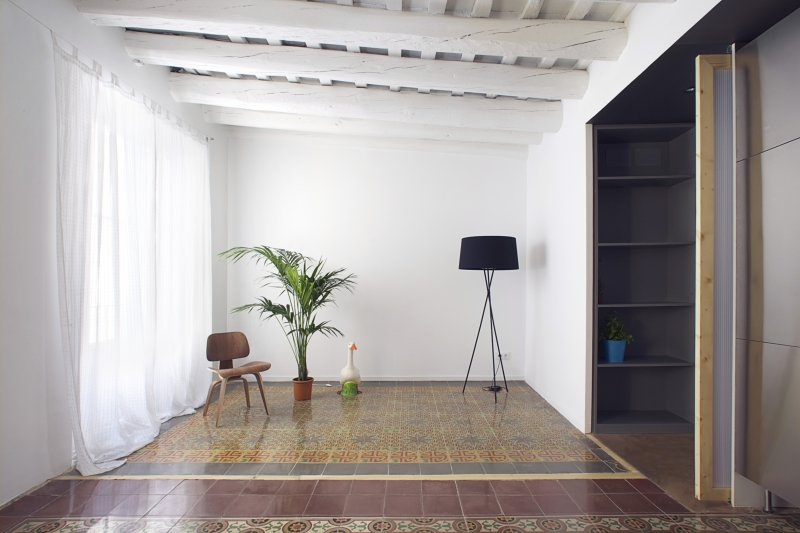 Casa Roc-9-arquitectura-domusxl
