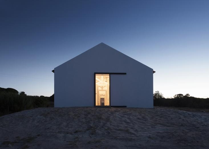 Casa de Leziria-1-arquitectura-domusxl