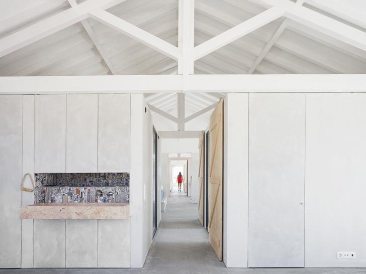 Casa de Leziria-10-arquitectura-domusxl