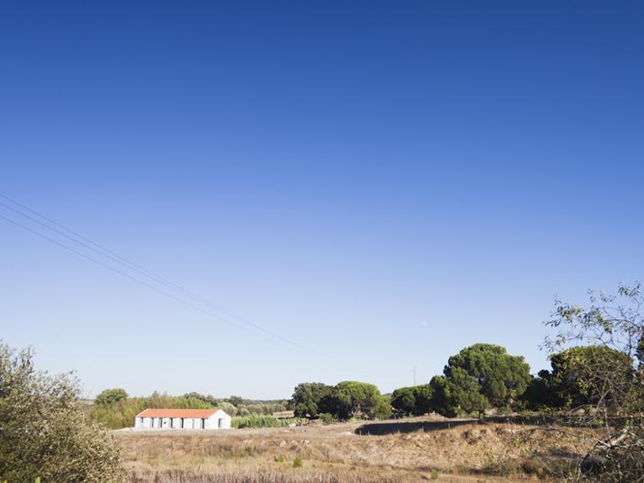 Casa de Leziria-12-arquitectura-domusxl