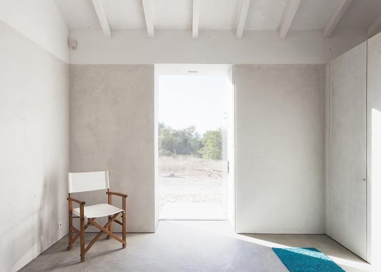 Casa de Leziria-3-arquitectura-domusxl