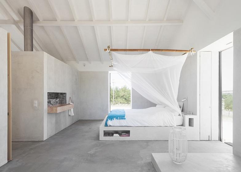 Casa de Leziria-4-arquitectura-domusxl