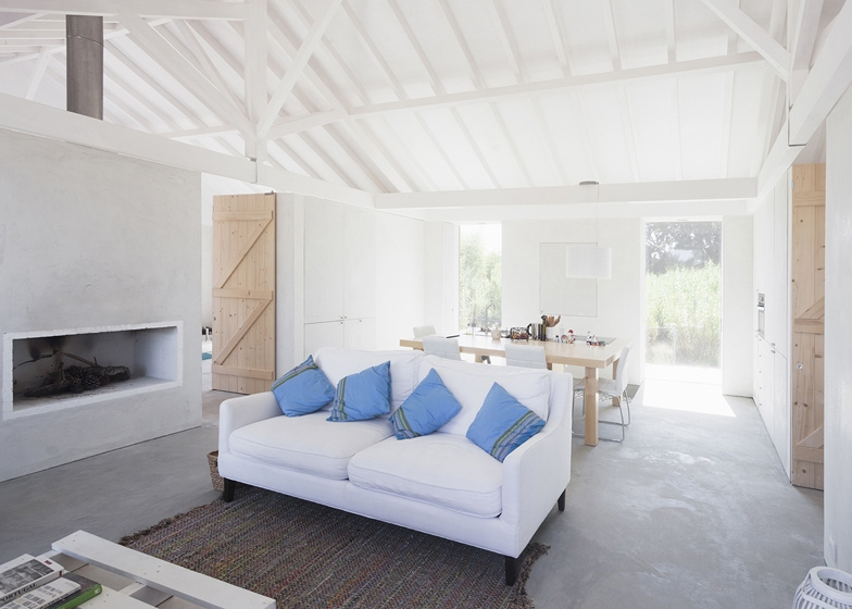 Casa de Leziria-5-arquitectura-domusxl