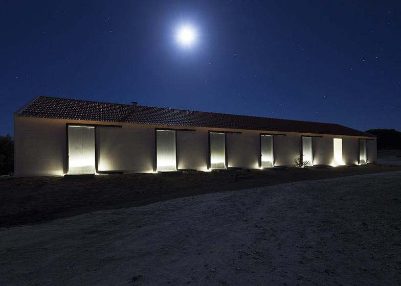 Casa de Leziria-8-arquitectura-domusxl