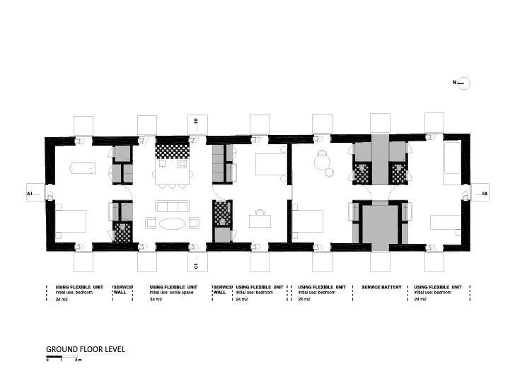 Casa de Leziria-9-arquitectura-domusxl