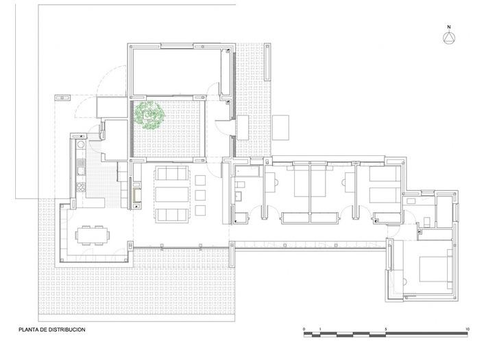 Casa-entre-pinos-20-1024x724