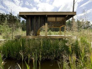 Casa té-1-arquitectura-domusxl