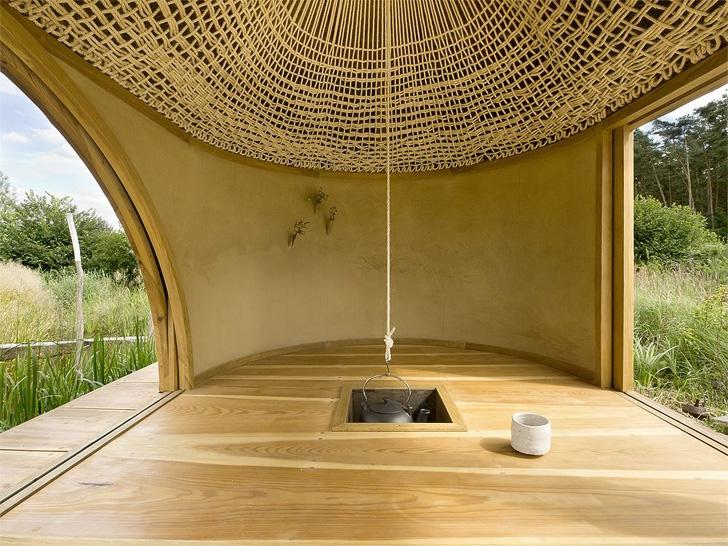 Casa té-2-arquitectura-domusxl