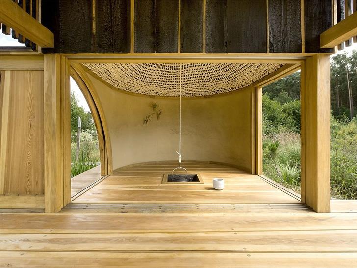 Casa té-3-arquitectura-domusxl