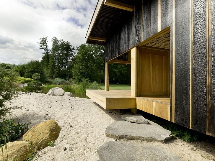 Casa té-6-arquitectura-domusxl