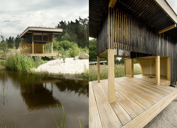 Casa té-7-arquitectura-domusxl