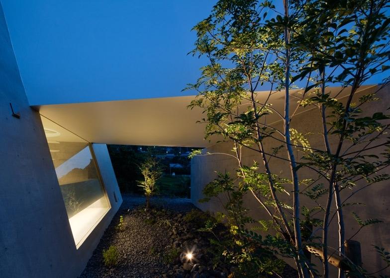 Casa telescopio-13-arquitectura-domusxl