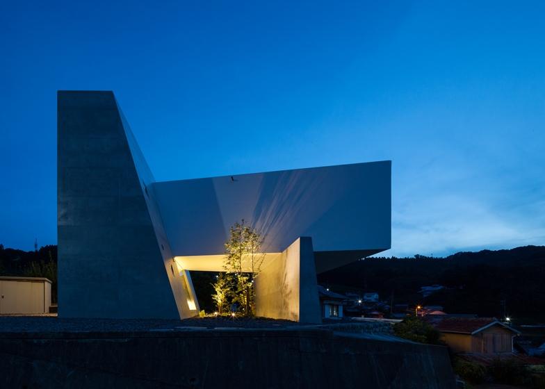 Casa telescopio-15-arquitectura-domusxl