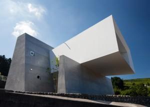 Casa telescopio-3-arquitectura-domusxl