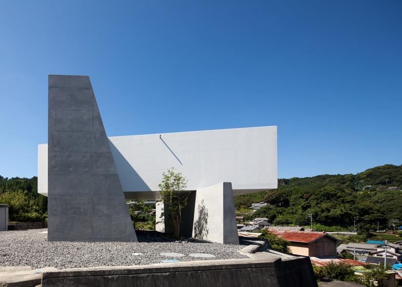 Casa telescopio-4-arquitectura-domusxl