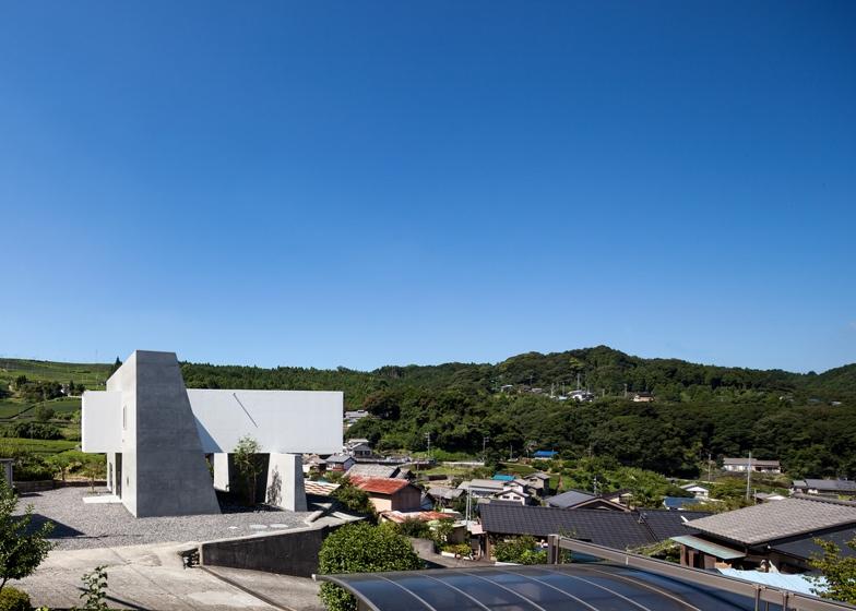 Casa telescopio-5-arquitectura-domusxl