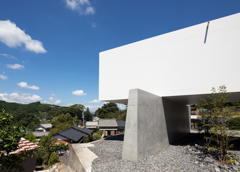 Casa telescopio-6-arquitectura-domusxl