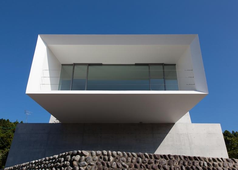 Casa telescopio-8-arquitectura-domusxl