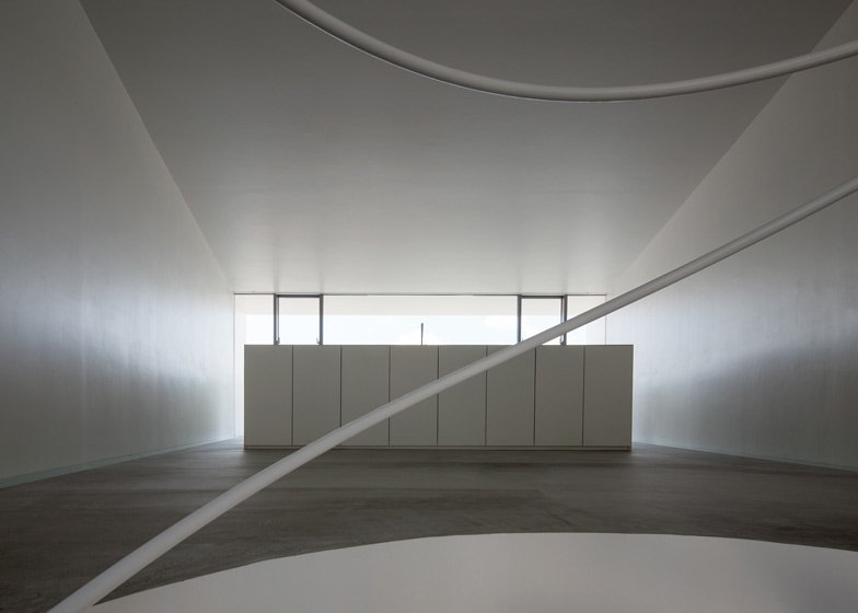 Casa telescopio-9-arquitectura-domusxl