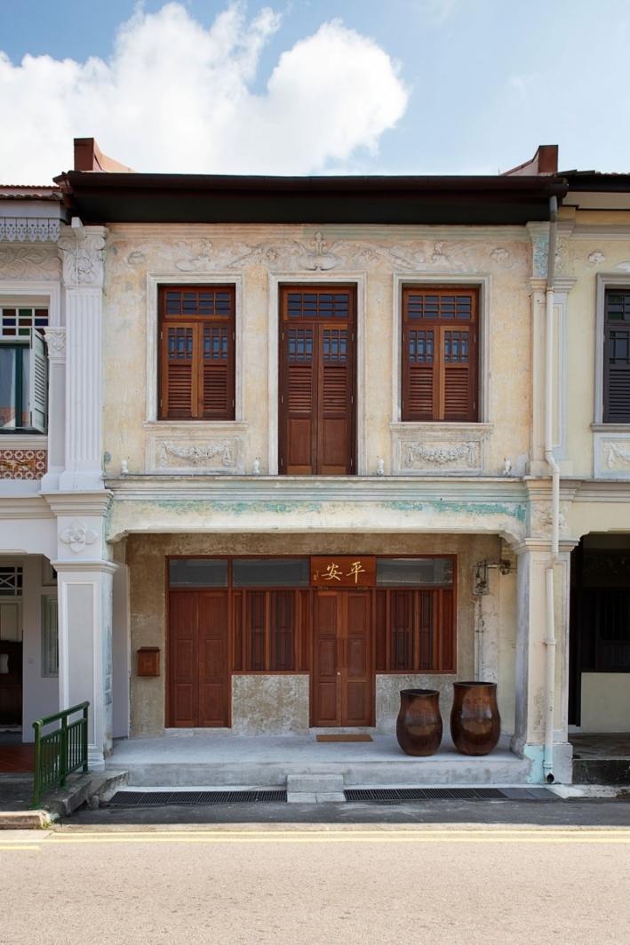 Casa tienda afortunada-1-arquitectura-domusxl